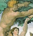 Suendenfall (Michelangelo).jpg