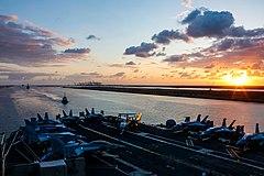 Suez Sights.jpg