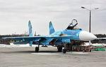 Sukhoi Su-27 B 28 copy.jpg