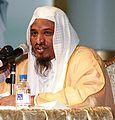 Sulaiman Al-Jbilan.jpg