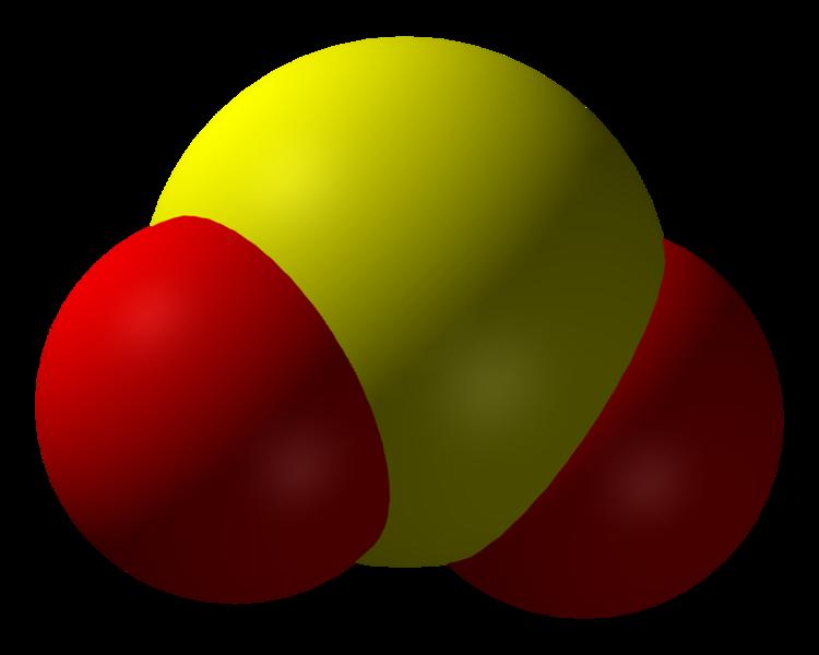 File:Sulfur-dioxide-3D-vdW.png