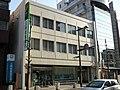 Sumitomo Mitsui Banking Corporation Koshigaya Branch.jpg
