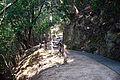 Sumoto Castle Awaji Island Japan13n.jpg