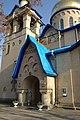 Sumy Panteleymonivska Church SAM 9320 59-101-0206.JPG