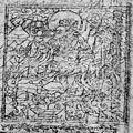 Sun as a Tibetan god.jpg