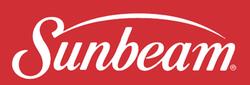 sunbeam products wikipedia the free encyclopedia