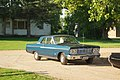 Sunburg Trolls 1965 Ford Fairlane 500 Sports Coupe (37032983105).jpg