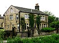 Sunfield House - Sunfield - geograph.org.uk - 443361.jpg