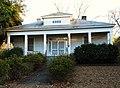 Sunny Slope Auburn Alabama.JPG