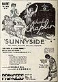 Sunnyside (1919) - 14.jpg
