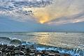 Sunrise beach 1.jpg