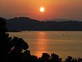 Sunrise vasilias.jpg