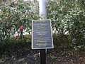 Sunset Hill Cemetery National Register Sign.JPG