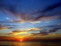 Sunset Zebulun.jpg