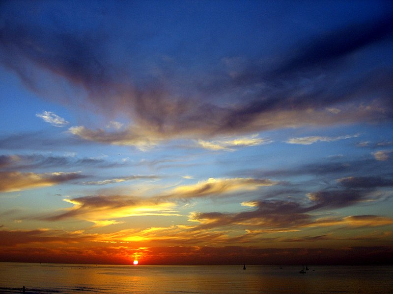 File:Sunset Zebulun.jpg