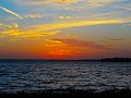Sunset over Lake Mendota - panoramio (7).jpg