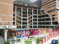 Sunway Putra Mall - Wikipedia