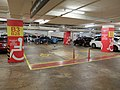 Sunway Velocity Mall - Disabled Parking.jpg