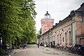 Suomenlinna (18934485138).jpg