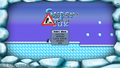 SuperTux 0.5.1 screenshot (main page).png