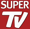 Super tv logo 300dpi.jpg
