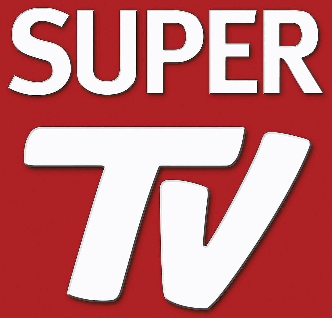 1070px-Super_tv_logo_300dpi.jpg