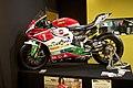 Superbike Ducati Panigale 1199 Alstare (10759995545).jpg