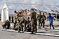 Support Bahama's Netherlands Navy-4.jpg