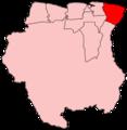 Suriname-Marowijne.png
