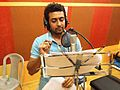 Suriya - TeachAIDS Recording Session (13567429904).jpg