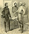 Surrender of General Robert E. Lee.jpg