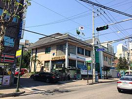 Susaek-dong httpsuploadwikimediaorgwikipediacommonsthu