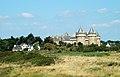Suscinio chateau 0708.jpg