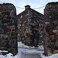 Susisaari fortifications in winter.jpg
