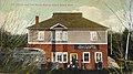 Sutton Radial station postcard pre WW1.jpg