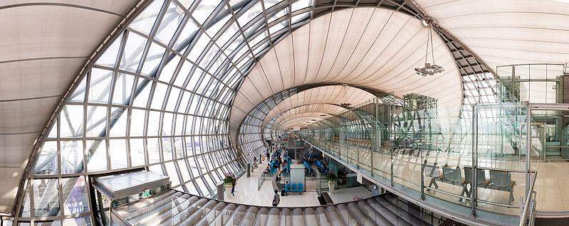 File:Suvarnabhumi Airport.jpg