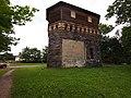 Suwałki, wieża ciśnień - panoramio.jpg