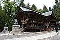 Suwa taisha akimiya01bs3200.jpg