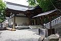Suwa taisha akimiya11n3200.jpg