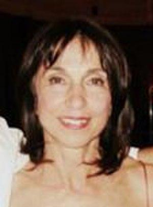 Suzanne Ciani - Suzanne Ciani (2012)