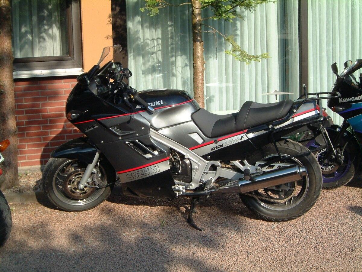Yamaha Je