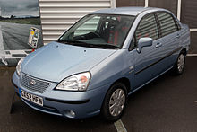 Suzukiaerio Lianahatchback additionally Suzuki Aerio Liana Hatchback furthermore Suzukiaerio Lianahatchback besides Suzuki Sidekick Dr Suv Jx Fq Oem besides Px Suzuki Liana Top Gear Reasonably Priced Car National Motor Museum C Beaulieu. on suzuki aerio sedan