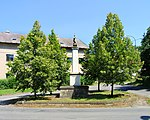 Svémyslice, common.jpg