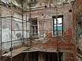 Sveshnikov house, Kavi Nadzhmi street (2021-05-04) 54.jpg