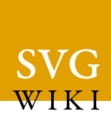 Svg Wiki.png