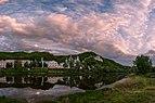 Svyatogorsk cloudscape.jpg