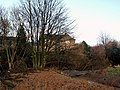 Swallow Hill Farmhouse - geograph.org.uk - 658975.jpg
