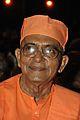 Swami Prabhananda - Kolkata 2011-05-09 3045.JPG