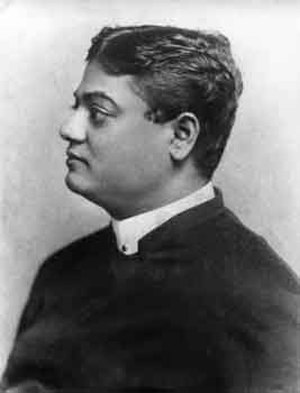 Arise, awake, and stop not till the goal is reached - Swami Vivekananda widely used this quote in his teachings.