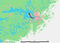 Sweden - Ekero.PNG